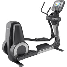 Load image into Gallery viewer, Life Fitness Discover SI Cross Trainer