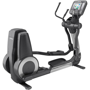Life Fitness Discover SI Cross Trainer