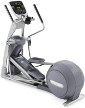 Load image into Gallery viewer, Precor EFX 835 Elliptical Fitness Crosstrainer