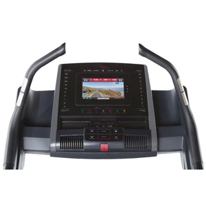 Freemotion Reflex i11.9 Incline Trainer iFit Live