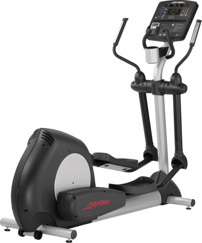 Life Fitness Integrity Series Elliptical Cross-Trainer