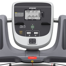Load image into Gallery viewer, Precor TRM823 Treadmill W/ P20 Console