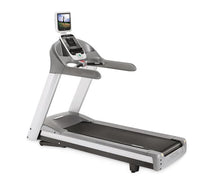Load image into Gallery viewer, Precor C956i Experience Series Treadmill