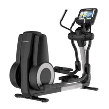 Load image into Gallery viewer, Life Fitness Discover SE Cross Trainer