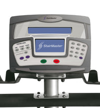 Load image into Gallery viewer, StairMaster SM5 StepMill