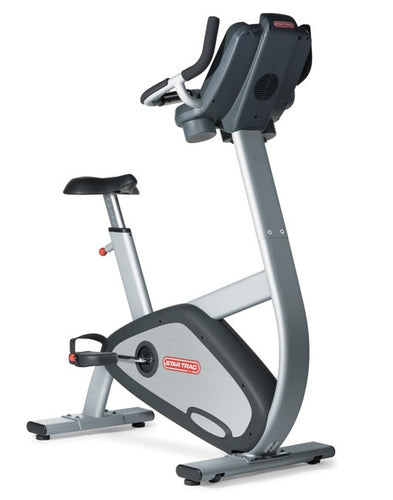 Star Trac Pro 6330 Upright Bike