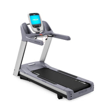 Load image into Gallery viewer, Precor TRM Series Treadmill