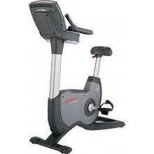 Load image into Gallery viewer, Life Fitness 95C Engage Upright Bike