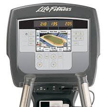 Load image into Gallery viewer, Life Fitness 95X Inspire cross trainer