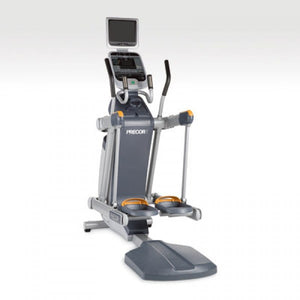 Precor AMT 100i Adaptive Motion Trainer