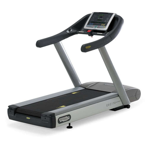 Technogym Exite Run 700 Treadmill