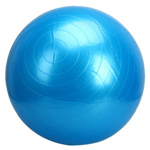 New CAP Stability Ball
