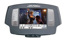 Load image into Gallery viewer, Life Fitness 95T Engage Treadmill