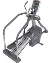 Load image into Gallery viewer, Life Fitness 95Li Summit Trainer