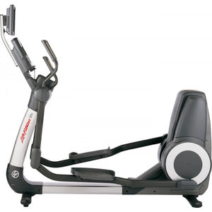 Life Fitness 95X Inspire cross trainer