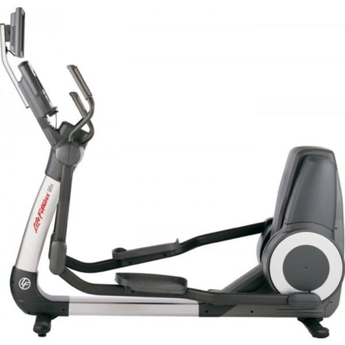 Life Fitness 95X Engage cross trainer