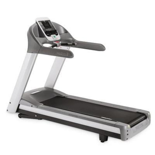Precor C954i Experience Series Treadmill