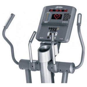 Life Fitness 95Xi Cross Trainer Elliptical