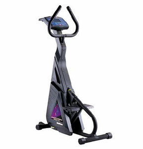 StairMaster 4400CL Stair Stepper (Remanufactured)