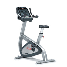 Load image into Gallery viewer, Star Trac E-UBi Upright Bike (Remanufactured)