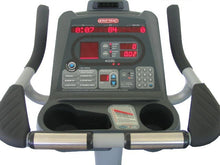 Load image into Gallery viewer, Star Trac Pro 6330 Upright Bike