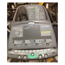 Load image into Gallery viewer, Precor EFX 576i Cross Trainer