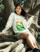 Load image into Gallery viewer, Cheeky Birb Sweater