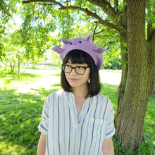 Load image into Gallery viewer, Totoro Beret