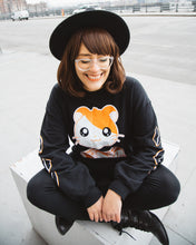Load image into Gallery viewer, Hamtaro Sweater