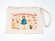 Load image into Gallery viewer, Kiki's Delivery Service Tote