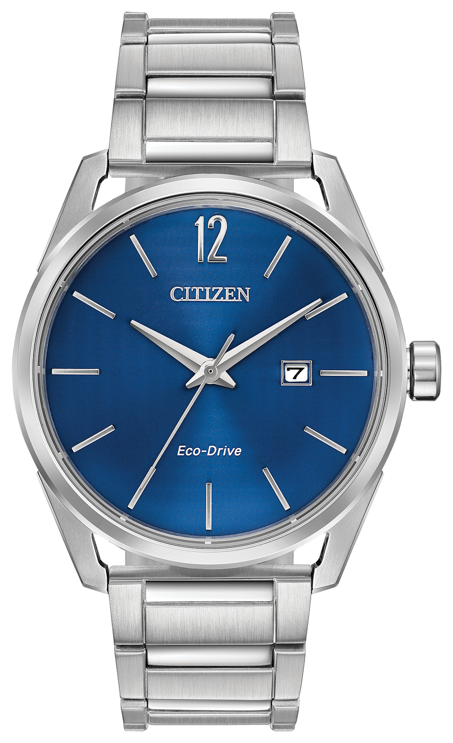 Drive / Citizen