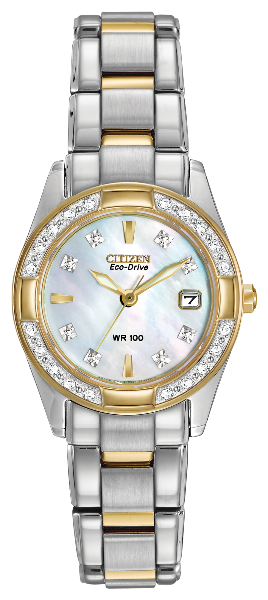 Regent / Citizen