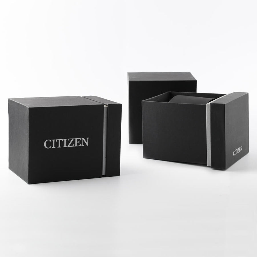 Fiore  / Citizen