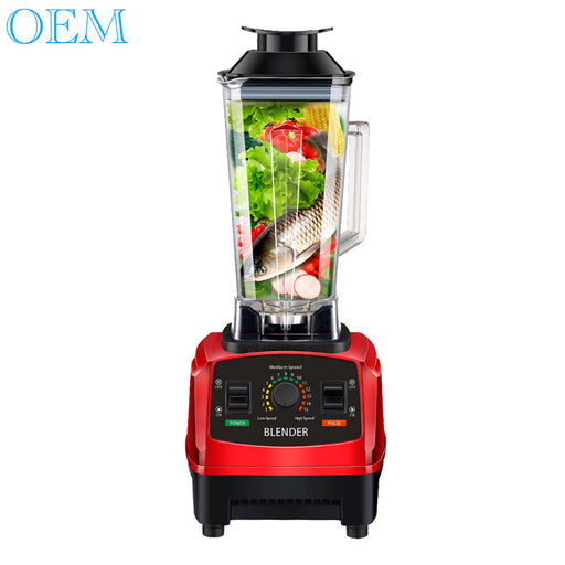 Multifunctional household wall breaking machine, stirring machine, blender,complementary soymilk machine
