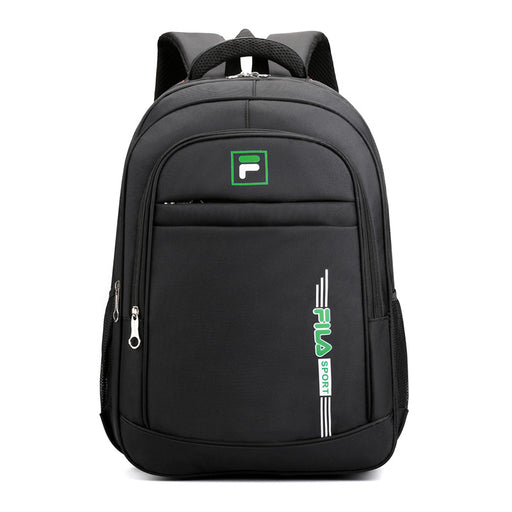 17 inch travel shoulder bag.