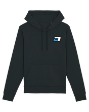 Load image into Gallery viewer, Denniskuhh Hoodie