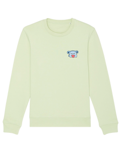 SaarHAAI Sweater