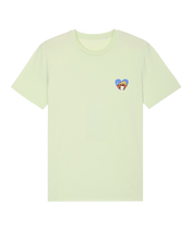 Load image into Gallery viewer, SaarLOVE T-shirt