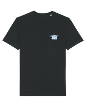 Load image into Gallery viewer, SaarFLEX T-shirt met borstzak
