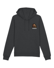 Load image into Gallery viewer, Manbro Hoodie