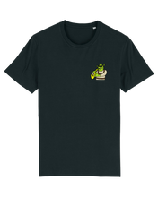 Afbeelding in Gallery-weergave laden, Serpentsax T-shirt