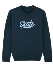 Load image into Gallery viewer, Skate Sweater