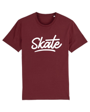 Load image into Gallery viewer, Skate T-shirt