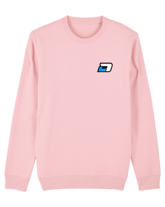 Denniskuhh Sweater
