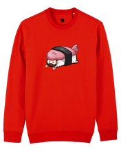 Load image into Gallery viewer, RickaSushi Sweater