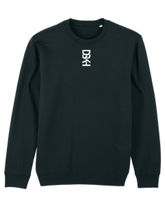 DSKH Sweater