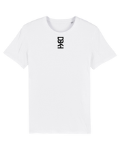 Load image into Gallery viewer, DSKH T-shirt