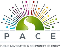 PACE Indy logo