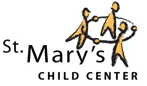 St. Mary's Child Center - Indianapolis