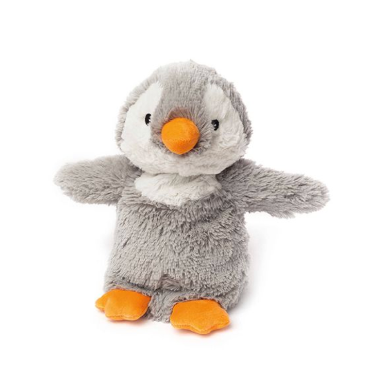 Warmies® Penguin